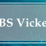 【シンガポールで投資】長期投資ならDBS Vickersがおすすめ【2021年1月時点】
