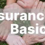 【生命保険とは?】生命保険の種類を分かりやすく解説【その1】