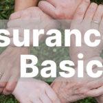 【生命保険とは?】生命保険の種類を分かりやすく解説【その2】
