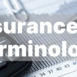【保険の仕組み】積立利率・返戻率・利回りの違い【解説】
