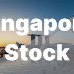 【シンガポール株】シンガポールリート以外のシンガポール株への投資について【おすすめ銘柄】