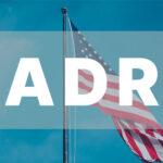 【米国株投資】ADRって何?仕組みを詳しく解説!
