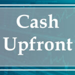 【シンガポールで投資】DBS VickersでのCash Upfrontの使い方【画像付きで解説】