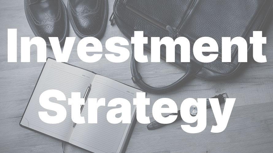 【シンガポールで投資】日本帰国を見据えた投資戦略について考える【投資対象比較】