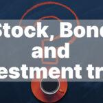 【資産運用ことはじめ】株と債券、投資信託の買い方、選び方
