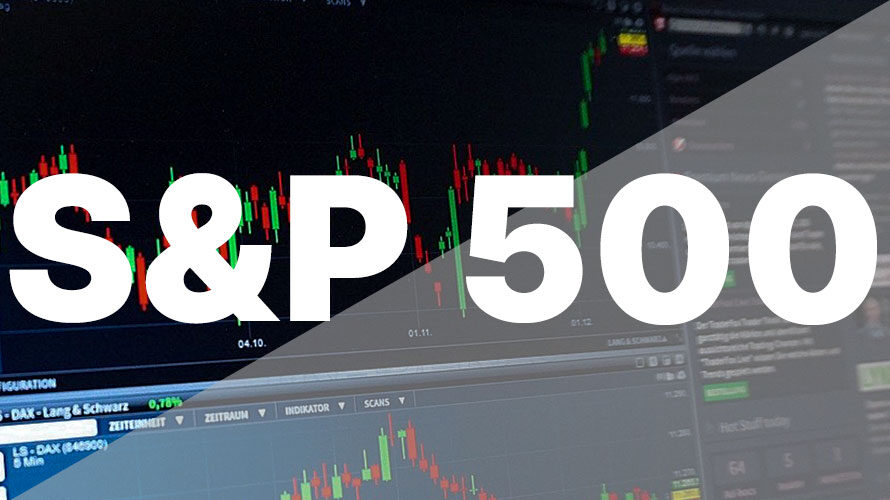 【分析してみた】S&P 500、最適なのは一括投資?期間分散投資?【1988年4月-2021年1月】