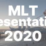 【シンガポールリート】Mapletree Logistics Trust決算概要【2020年度】