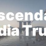 【シンガポールリート】Ascendas India Trustについて